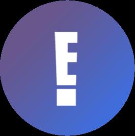 E Logo